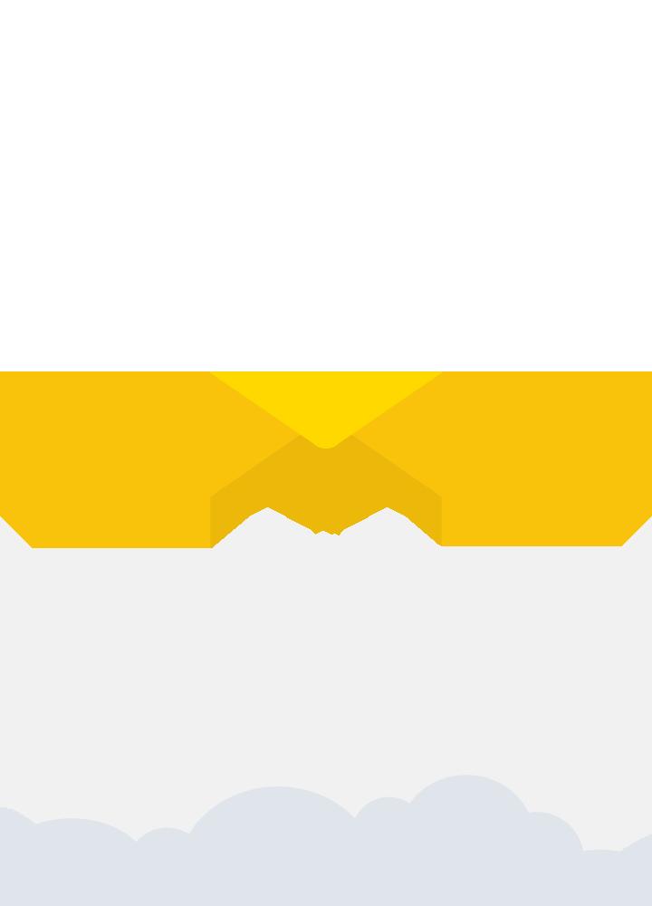 E-pasta mārketinga starts