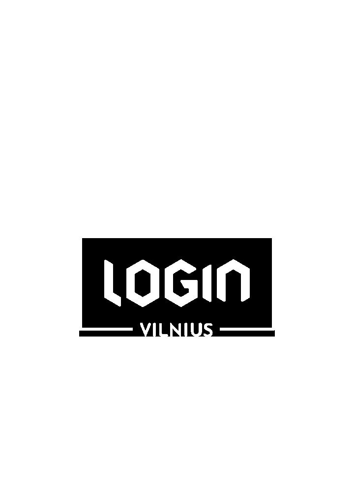 LOGIN 2017