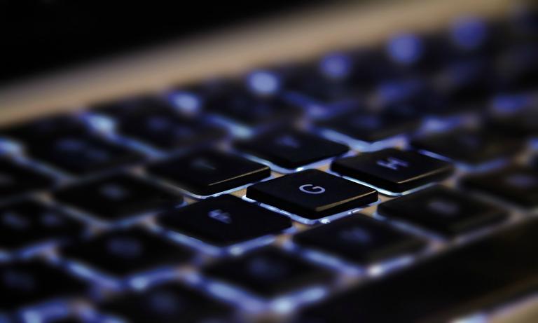 Datu regula un tās ietekme uz SMS mārketingu.